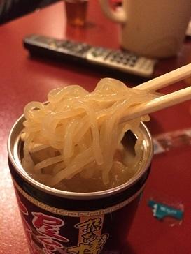 20170902_豚骨麺