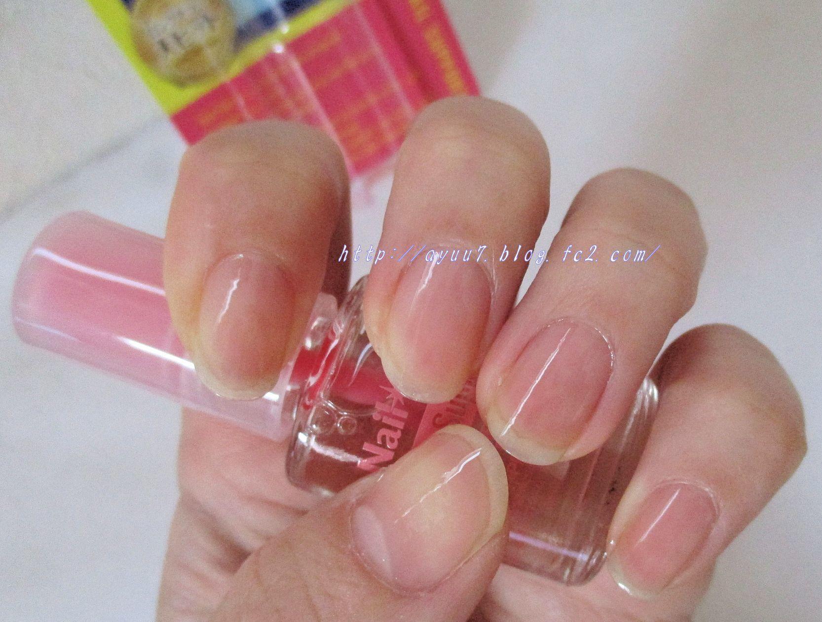 nailsupport4.jpg