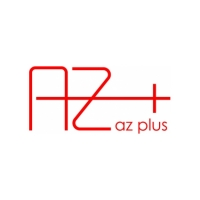 AZplus Owners