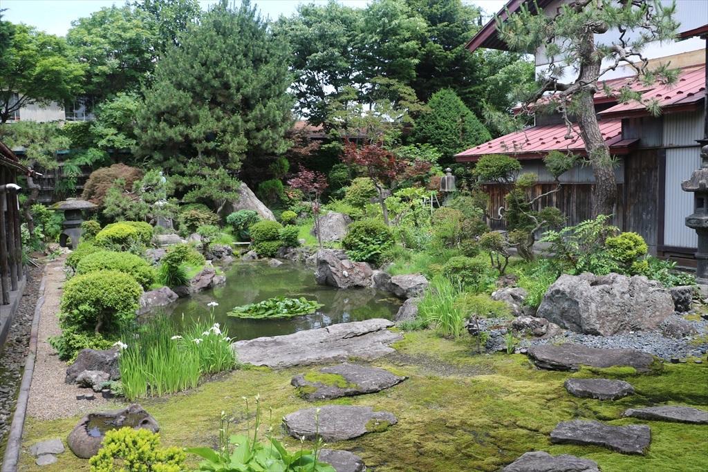 庭は本当に素敵_1