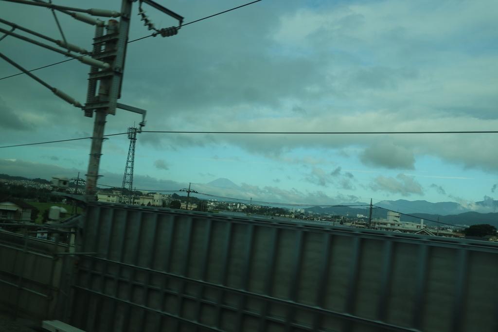 こだまの車窓から_1