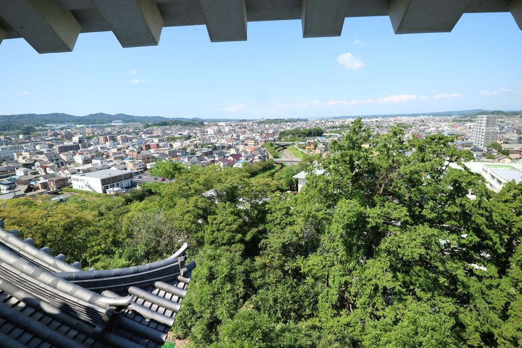 2層目からの眺望_1