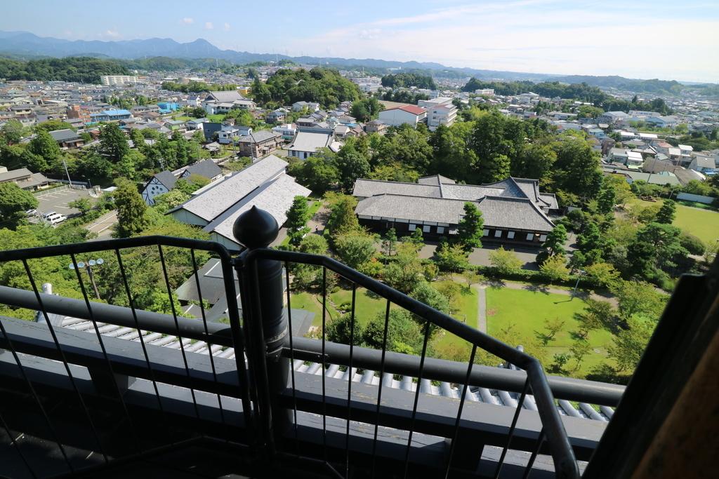 3層目からの眺望_3
