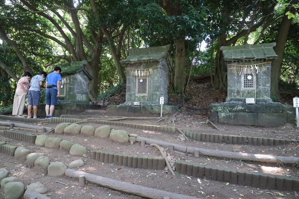三社(須賀神社・神明社・諏訪神社)_1