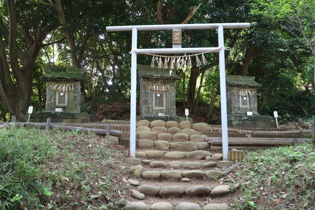 三社(須賀神社・神明社・諏訪神社)_4