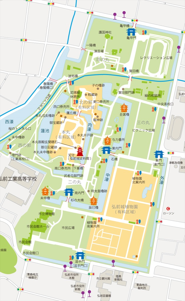 map_01_R_201707112319146d1.jpg