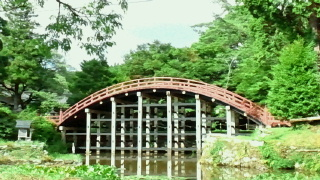 7月26 丹生比売神社 2