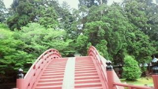 7月26 丹生比売神社 4