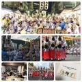 徳島阿波踊り2017