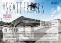 #skatefreaks三重_1