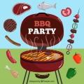 bbq-party_23-2147513250.jpg