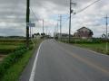 170902滋賀県道13号を南下