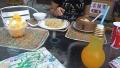 170826台湾エリアで食べる