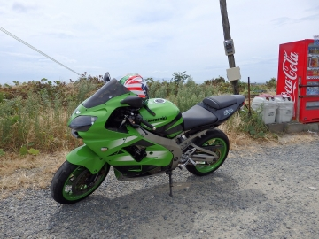 P8050006.jpg