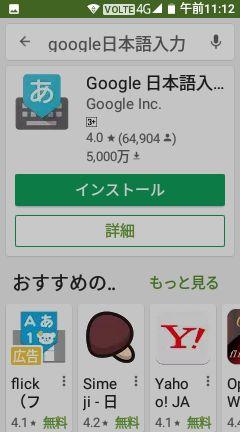 72_jelly_47.jpg