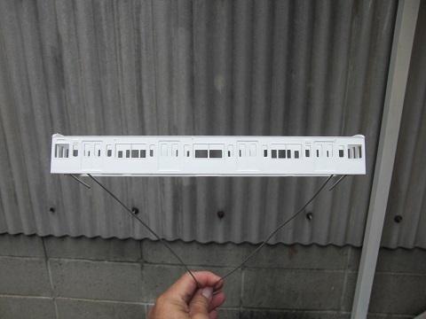 JNR103-Microace-53.jpg