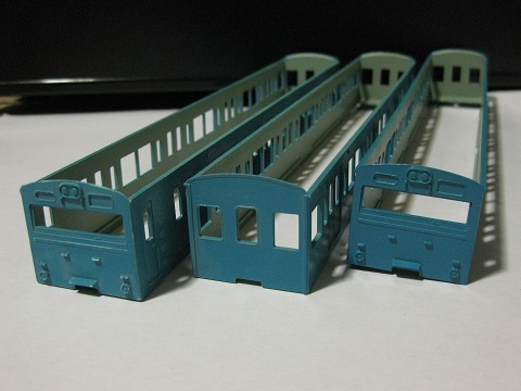 JNR103-Microace-58.jpg