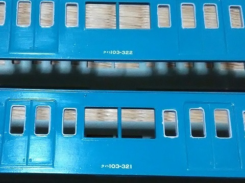 JNR103-Microace-68.jpg