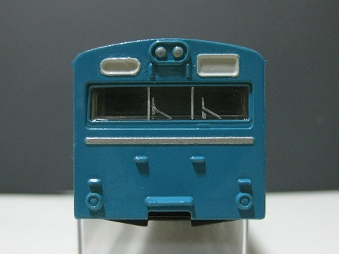 JNR103-Microace-71.jpg