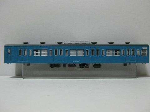 JNR103-Microace-72.jpg
