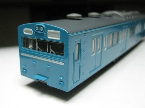 JNR103-Microace-73.jpg