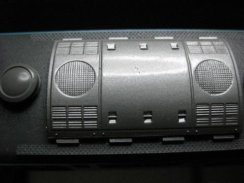 JNR103-Microace-75.jpg