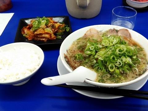 food-033.jpg