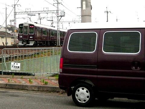 hk-car98.jpg