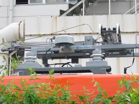 hk-syojyaku-47.jpg