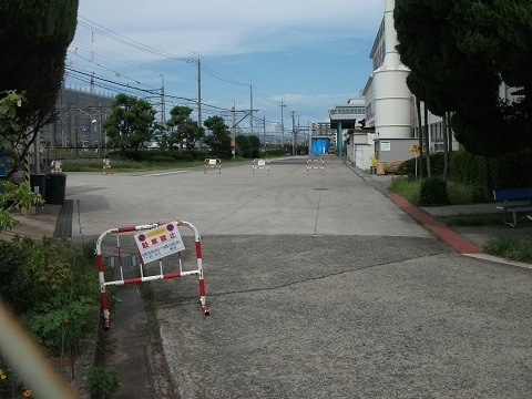 hk-syojyaku-52.jpg