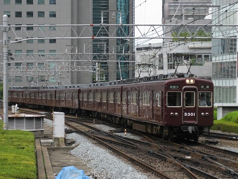 hk5301-10.jpg