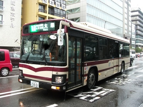 ktbus-65-1.jpg