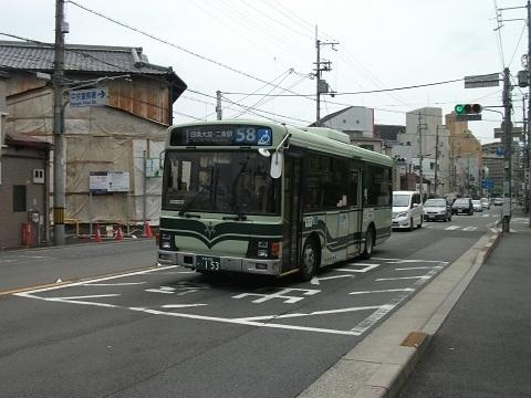 kybus-153-1.jpg