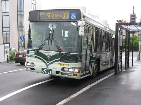 kybus-2654-1.jpg