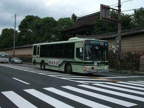 kybus-3218-1.jpg