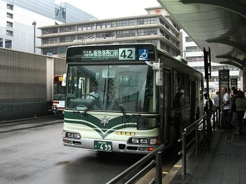 kybus-699-1.jpg
