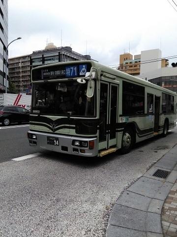 kybus-94-6.jpg