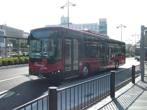 oth-bus-6.jpg