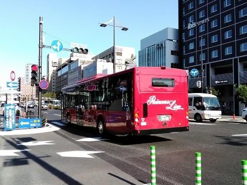 oth-bus-7.jpg