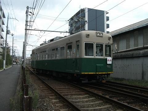 rd301-31.jpg