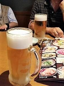 20170903渋谷1