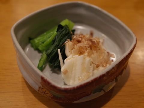 aichiyacurryudon04.jpg