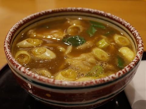 aichiyacurryudon07.jpg