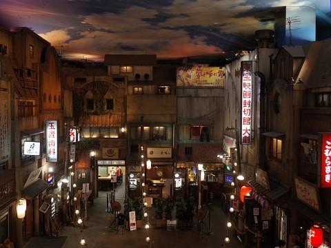 yujiramen02.jpg