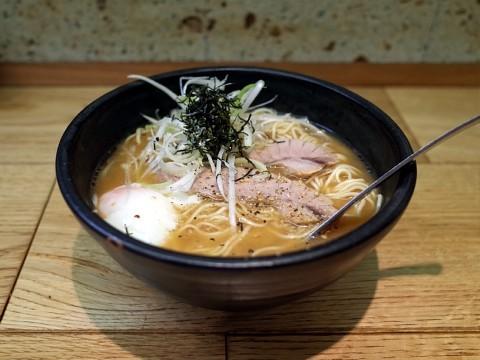 yujiramen05.jpg