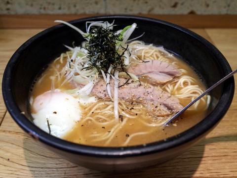 yujiramen09.jpg