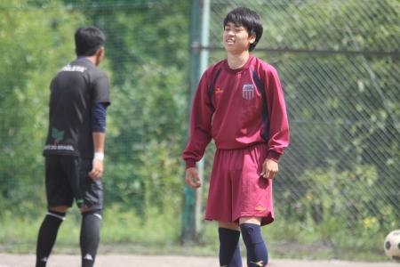 東海大学札幌高校 (5)