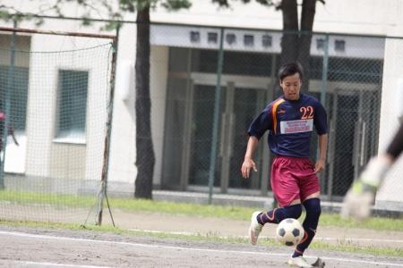 東海大学札幌高校 (2)