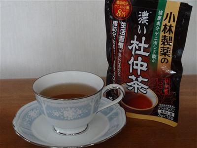 s-杜仲茶2