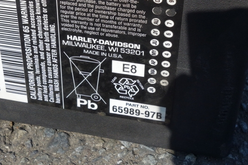 DSC05862 (1)A